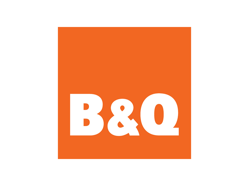 Bq Belgard Retail Park